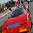 2014_09_21_DoNIAMO_in_Ferrari_036