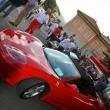 2014_09_21_DoNIAMO_in_Ferrari_037