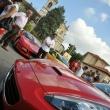 2014_09_21_DoNIAMO_in_Ferrari_038