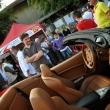 2014_09_21_DoNIAMO_in_Ferrari_040