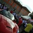 2014_09_21_DoNIAMO_in_Ferrari_041