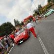 2014_09_21_DoNIAMO_in_Ferrari_066