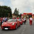 2014_09_21_DoNIAMO_in_Ferrari_067