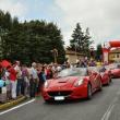 2014_09_21_DoNIAMO_in_Ferrari_068