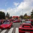 2014_09_21_DoNIAMO_in_Ferrari_070
