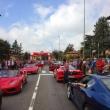 2014_09_21_DoNIAMO_in_Ferrari_071