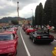 2014_09_21_DoNIAMO_in_Ferrari_073
