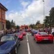 2014_09_21_DoNIAMO_in_Ferrari_074