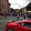 2014_09_21_DoNIAMO_in_Ferrari_077