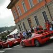 2014_09_21_DoNIAMO_in_Ferrari_081