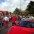 2014_09_21_DoNIAMO_in_Ferrari_084