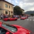 2014_09_21_DoNIAMO_in_Ferrari_085