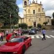 2014_09_21_DoNIAMO_in_Ferrari_086