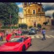 2014_09_21_DoNIAMO_in_Ferrari_087