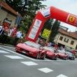 2014_09_21_DoNIAMO_in_Ferrari_088