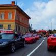 2014_09_21_DoNIAMO_in_Ferrari_089