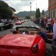 2014_09_21_DoNIAMO_in_Ferrari_093