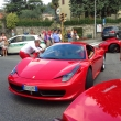 2014_09_21_DoNIAMO_in_Ferrari_095