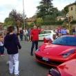 2014_09_21_DoNIAMO_in_Ferrari_096