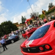 2014_09_21_DoNIAMO_in_Ferrari_100