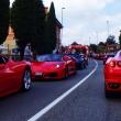 2014_09_21_DoNIAMO_in_Ferrari_101