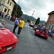 2014_09_21_DoNIAMO_in_Ferrari_102