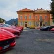 2014_09_21_DoNIAMO_in_Ferrari_107