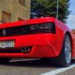 2014_09_21_DoNIAMO_in_Ferrari_108