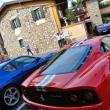 2014_09_21_DoNIAMO_in_Ferrari_113