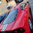 2014_09_21_DoNIAMO_in_Ferrari_114
