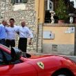 2014_09_21_DoNIAMO_in_Ferrari_115