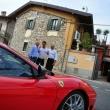 2014_09_21_DoNIAMO_in_Ferrari_116