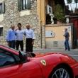 2014_09_21_DoNIAMO_in_Ferrari_117