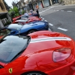 2014_09_21_DoNIAMO_in_Ferrari_119