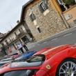 2014_09_21_DoNIAMO_in_Ferrari_120