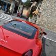 2014_09_21_DoNIAMO_in_Ferrari_122