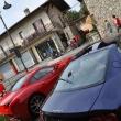 2014_09_21_DoNIAMO_in_Ferrari_124