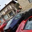2014_09_21_DoNIAMO_in_Ferrari_125
