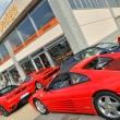 2014_09_21_DoNIAMO_in_Ferrari_163