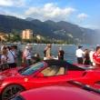 2014_09_21_DoNIAMO_in_Ferrari_182