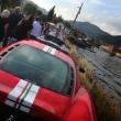 2014_09_21_DoNIAMO_in_Ferrari_190