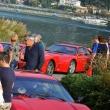 2014_09_21_DoNIAMO_in_Ferrari_205