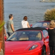 2014_09_21_DoNIAMO_in_Ferrari_206