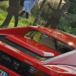 2014_09_21_DoNIAMO_in_Ferrari_208