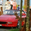 2014_09_21_DoNIAMO_in_Ferrari_213