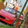 2014_09_21_DoNIAMO_in_Ferrari_214