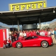 2014_09_27_Ferrari_Factory_Tour_046