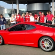 2014_09_27_Ferrari_Factory_Tour_047