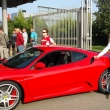 2014_09_27_Ferrari_Factory_Tour_048