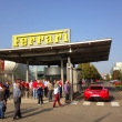 2014_09_27_Ferrari_Factory_Tour_049